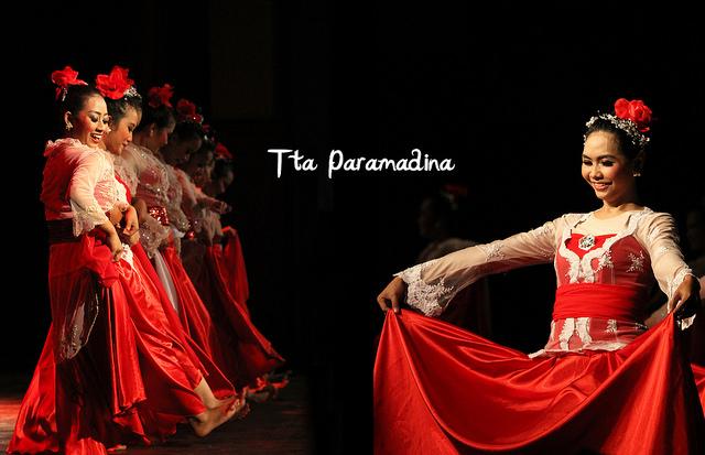 penari-muda-chandra-ekajaya-2