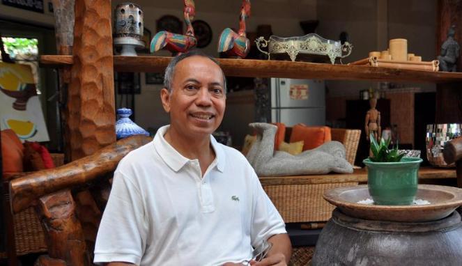 Yohanes Chandra Ekajaya